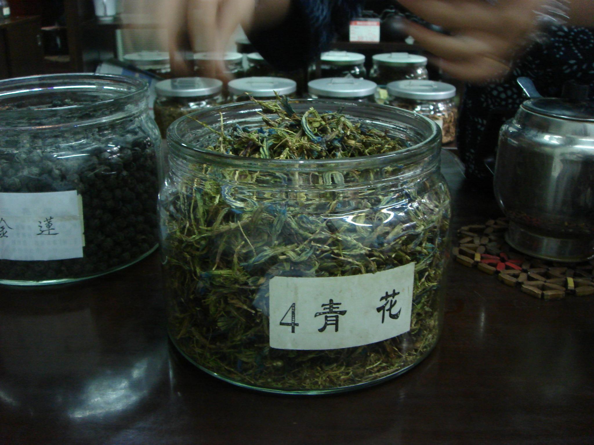 ウーロン茶1杯96万円! 上海で日本人ぼったくり〈詐欺〉被害が急増中 - NAVER まとめ